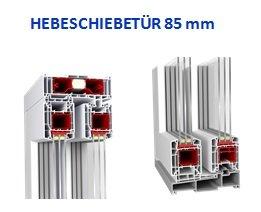 www.fensterkaplice.com