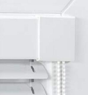 jalousien f r innen alu plast s r o fenster aus kaplice. Black Bedroom Furniture Sets. Home Design Ideas